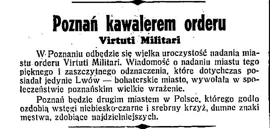 VM-Poznania
