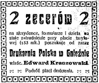 zecerow